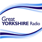 Great Yorkshire Radio United Kingdom, North Yorkshire