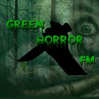 Green Horror Metal FM South Africa