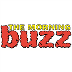 Greg & The Morning Buzz 24/7 United States of America