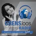 Grensloos i-Radio (MyRadio) South Africa
