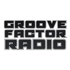 Groove Factor Radio United States of America