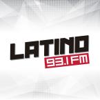 Latino 93.1 FM Mexico, Hermosillo