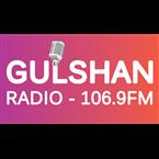Gulshan Radio 106.9 FM United Kingdom, Birmingham