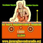 Guru Raghavendra Bhakti Radio USA