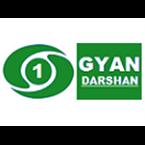 Gyan Darshan 1 India, Delhi