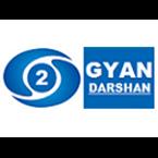Gyan Darshan 2 India, Delhi
