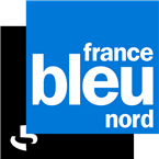 France Bleu Nord 87.8 FM France, Lille
