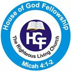 HGF Radio Nigeria