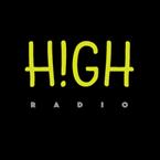 HIGH radio Russia