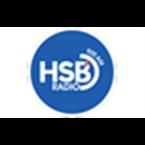 HSB Radio Colombia, San Juan de Pasto