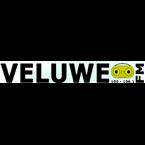 Veluwe FM 106.1 FM Netherlands, Putten
