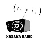 Habana Radio 106.9 FM Cuba, Havana