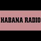 Habana Radio Cuba, Havana