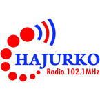 Hajurko Radio 102.1 FM Nepal, Ramechhap