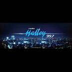 Haley 99.7 99.7 FM Argentina, Santa Fe