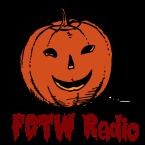 Halloween Listening Party on FOTW Radio Australia