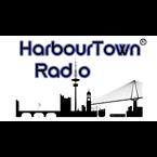 HarbourTown Radio Germany