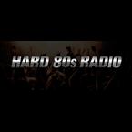 Hard80s Radio United States of America