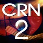 CRN2 2 TV United States of America, Chatsworth