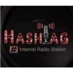 Hashtag Radio Net Qatar