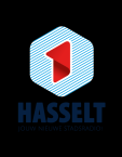 Hasselt1 Belgium