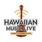 Hawaiian Music Live USA