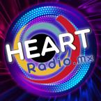 Heart Radio MX Mexico
