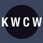 KWCW 90.5 FM USA, Walla Walla