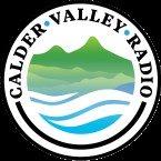 Calder Valley Radio United Kingdom