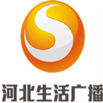 Hebei Life Radio 783 AM China, Baoding