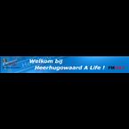 Heerhugowaard A Life 106.7 FM Netherlands, Heerhugowaard