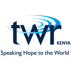 Hekima FM Kenya, Garissa