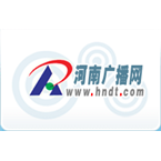 Henan News Radio 95.4 FM China, Zhengzhou