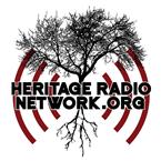 Heritage Radio Network United States of America