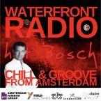 Het Bosch Waterfront Radio Netherlands, Amsterdam