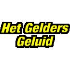 Het Gelders Geluidl Radio 102.8 FM Netherlands, Elst