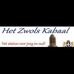 Het Zwols Kabaal Netherlands