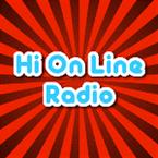 Hi On Line World Radio Netherlands