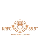 KRFC-FM 88.9 FM United States of America, Fort Collins