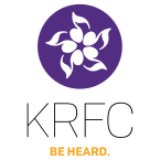 KRFC 88.9 FM USA, Fort Collins