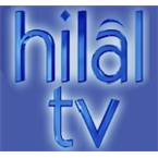 Hilal TV Turkey, İstanbul