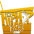 Hip Hop 509 Radio Haiti