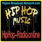 HipHop- Radio Online United States of America