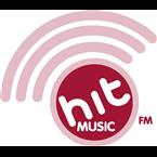 Hit FM Montenegro