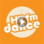 Хит FM Dance Russia, Moscow