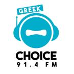 Greek Choice 91.4 FM Cyprus, Limassol