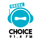 Greek Choice 91.4 FM Cyprus, Limassol