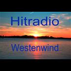 Hitradio Westenwind Netherlands