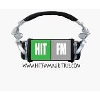 Hits FM Mauritius Mauritius, Port Louis