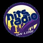 Hits Radio Hn Honduras